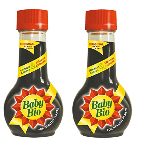 2-x-baby-bio-original-house-plant-food-feed-fertilizer-175ml