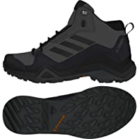 adidas Men's Terrex Swift Mid Climaproof High Rise Hiking Shoes
