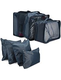 suchergebnis auf f r w schebeutel koffer rucks cke taschen. Black Bedroom Furniture Sets. Home Design Ideas