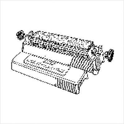 Norton Abrasives-St. Gobain septls54761463685975-multi-oilstone Schärfen System Crystolon Ersatz-Steine -