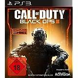 Call of Duty: Black Ops III - [PlayStation 3]
