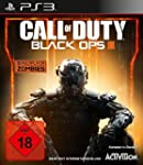 Call of Duty: Black Ops III - [PlaySt...