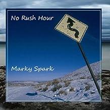 No Rush Hour