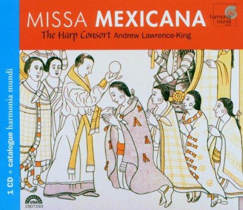 missa-mexicana-includes-catalog