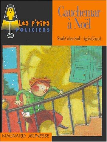 Arthur Rimbaud Le Voleur De Feu Bibliotheque De Waziers