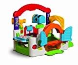 Enlarge toy image: Little Tikes Discover Sounds Activity Garden
