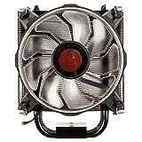 Raijintek 0r100061ventilatore di processore PC