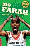 Mo Farah (EDGE - Dream to Win)
