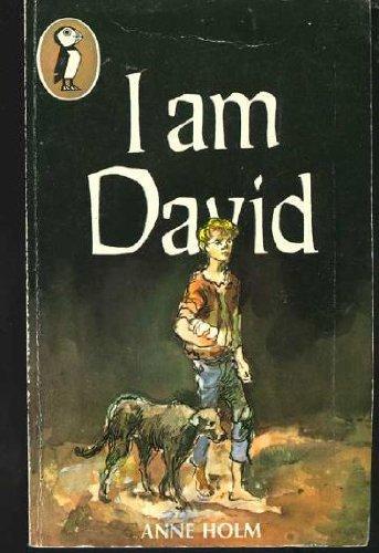 I am David (Puffin Books)