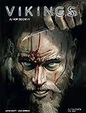 Vikings, Tome 1 : Au nom des dieux