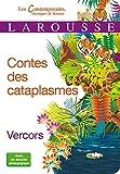 ISBN 2035861594