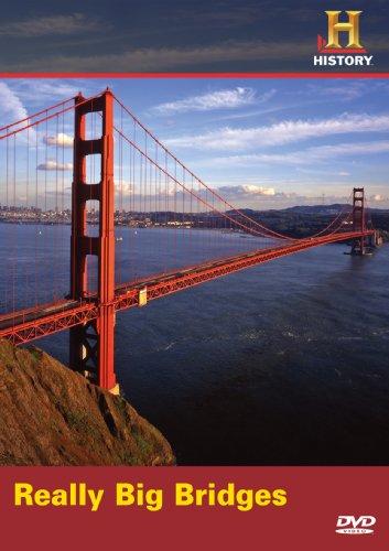 mega-movers-really-big-bridges-usa-dvd