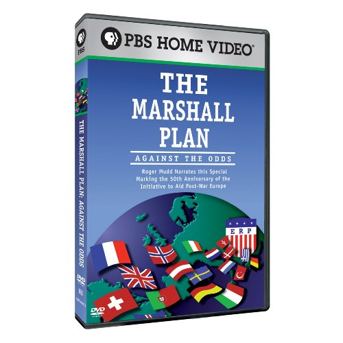 marshall-plan-against-the-odds-dvd-region-1-us-import-ntsc