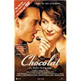 Chocolat - Special Edition