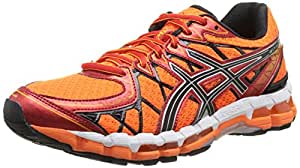 ASICS GEL-KAYANO 20 Running Shoes - 10