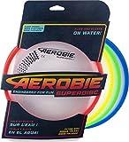Aerobie - 6046399 - Aerobie Superdisc