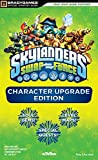 Skylanders SWAP Force Character Upgrade Edition (English Edition) - Format Kindle - 9780241181836 - 10,97 €