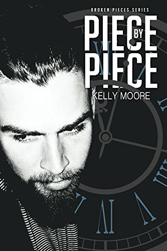 piece-by-piece-broken-pieces-series-book-3