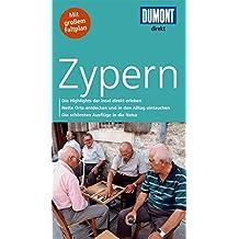 DuMont direkt Reiseführer Zypern
