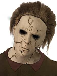 Michael Myers© Halloween Adult Mask