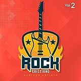 Rock Cristiano, Vol. 2