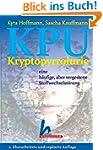 KPU, Kryptopyrrolurie - eine häufige,...
