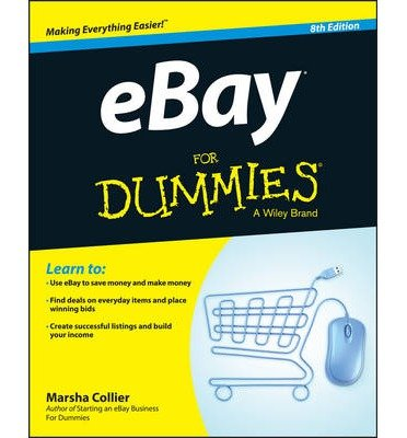ebay-for-dummiesr-by-author-marsha-collier-february-2014