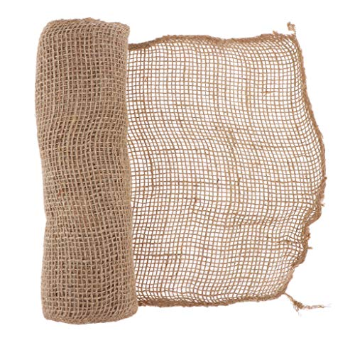 Fenteer Bandage Protection Housses Hivernal D'arbres Sac de Protection