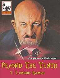 Beyond The Tenth by T Lobsang Rampa (2012-04-17)