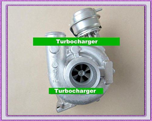 Preisvergleich Produktbild Gowe Turbo für Turbo gt2252V 454192–0006454192–0002074145703G 45419274145703GV für Volkswagen VW Transporter Syncro T4Bus AVG Axl 2.5L TDI