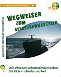 Dein Weg zum selbstbestimmten Leben (Amazon.de)
