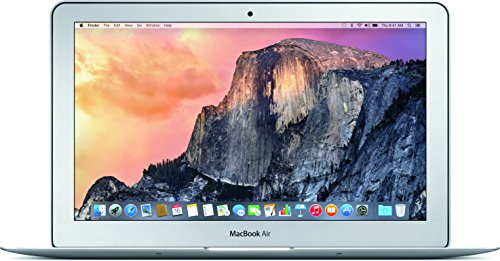 Apple Z0P0MD761S2000112190 MACBOOK AIR 33,78 cm (13,3 Zoll) Notebook (Intel Core i7, 1,7GHz, 8GB RAM, 512GB HDD, Mac OS) silber