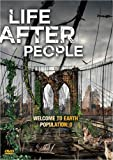 Life After People [DVD] [Region 1] [US Import] [NTSC]
