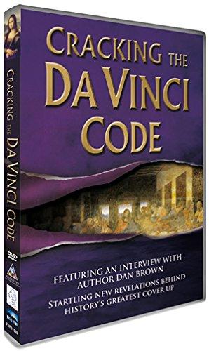 Code-serie Da Vinci (Cracking The Da Vinci Code)