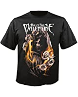 BULLET FOR MY VALENTINE - The Reaping - T-Shirt