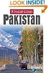 Insight Guides: Pakistan