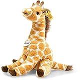 Steiff 68096 Giraffe, gefleckt