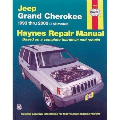 jeep-grand-cherokee-1993-thru-1995-repair-manual