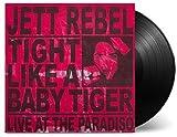 Tight Like A Baby Tiger (Gatefold sleeve) [180 gm 2LP vinyl] [Vinilo]