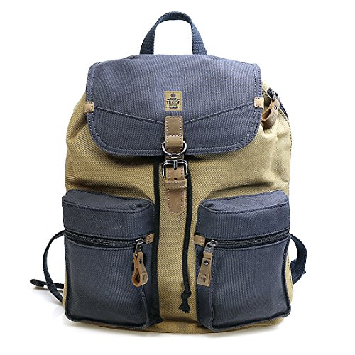 trp0417-troop-london-heritage-canvas-leather-backpack-canvas-leather-smart-casual-daypack-tablet-fri