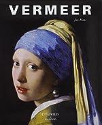 Vermeer - La fabrique de la gloire de Jan Blanc