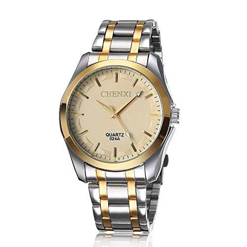 uomo-orologio-al-quarzo-alla-moda-business-metallo-w0162