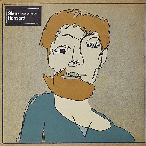 A Season on the Line [Vinyl Single] - Serie Single Line