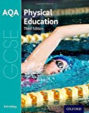 Best Physicals - AQA GCSE Physical Education: Student Book Review