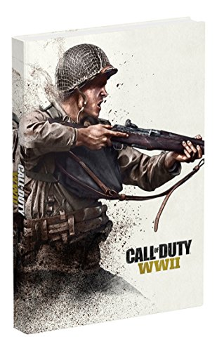 Call of Duty: WWII (Collectors Edition) (2 Ww-design)