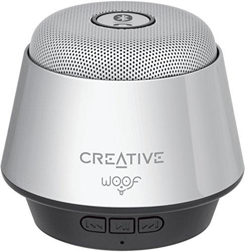 creative-labs-woof-altavoces-portatiles-mono-inalambrico-y-alambrico-bateria-bluetooth-35-mm-mobile-