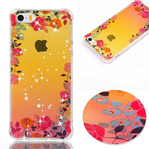meet-de-apple-iphone-5s-case-soft-silicone-bumper-ultra-thin-slim-flexible-cover-case-high-quality-t