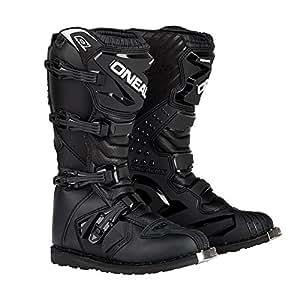 O'Neal Rider Boot EU Motocross Stiefel, 09=42