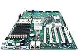 Fujitsu-Siemens Fujitsu Siemens Primergy RX300 S2 Motherboard W26361-W91-X-03 FSC D1889-B12 (Generalüberholt)
