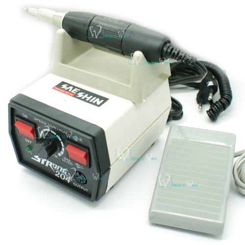 dental-lab-technician-drill-seashinr-strong-204-102-micro-moteur-electrique-outil-de-polissage-35-00